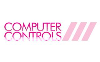Computer Controls