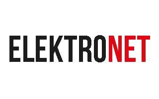ELEKTRONET