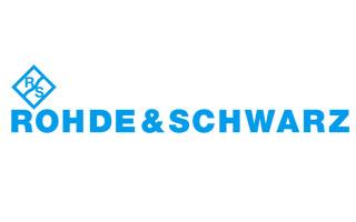 Rohde Schwarz
